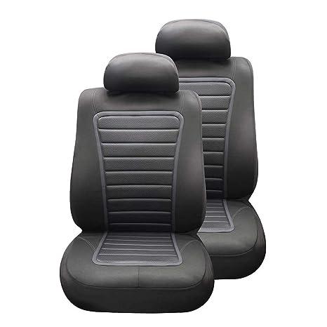 Fine Amazon Com Wetsuit Seat Cover Pair With Dri Lock Water Machost Co Dining Chair Design Ideas Machostcouk