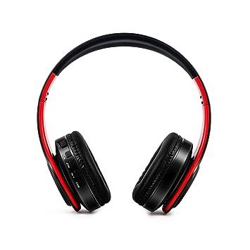 Auriculares Inalámbricos Inalámbricos Bluetooth Para Juegos Inalámbricos / Con Micrófono Para Transmisión De Música Para Iphone