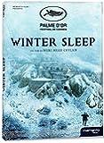 Winter Sleep [Francia] [DVD]