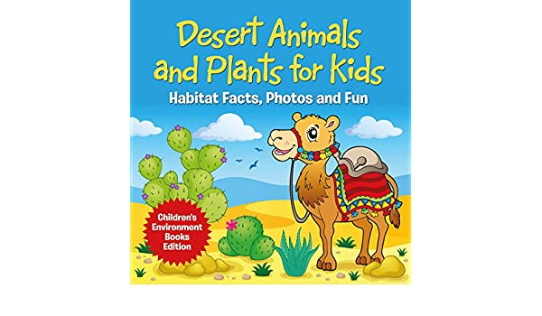 Amazon desert animals and plants for kids habitat facts amazon desert animals and plants for kids habitat facts photos and fun childrens environment books edition ebook baby professor kindle store fandeluxe Images