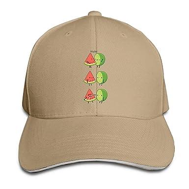 Gorra de béisbol Polo Safari Sombrero de papá Gorra de Visera ...