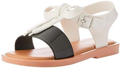 f4da5b428e Mini Melissa Mar Sandal  Amazon.com.br  Amazon Moda