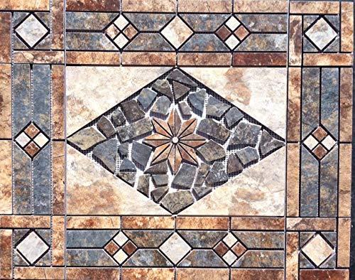 Mosaic Design 26