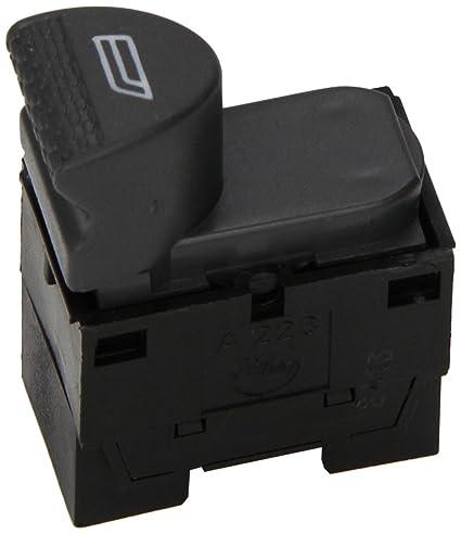 Interruptor elevalunas Magneti Marelli 000042779010