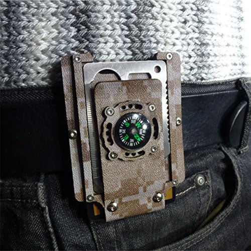 gadgetwallet-navigator-kydex-tactical-wallet-with-beltclip-multitool-and-functional-compass