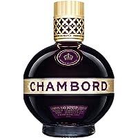 Chambord Raspberry Liqueur 500ml (Boxed)