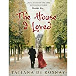 The House I Loved | Tatiana de Rosnay