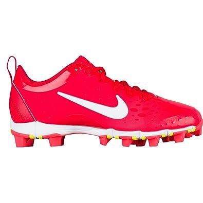 3750d3fa5 Amazon.com | Nike Hyperdiamond 2 Keystone Womens 856434-616 | Softball &  Baseball