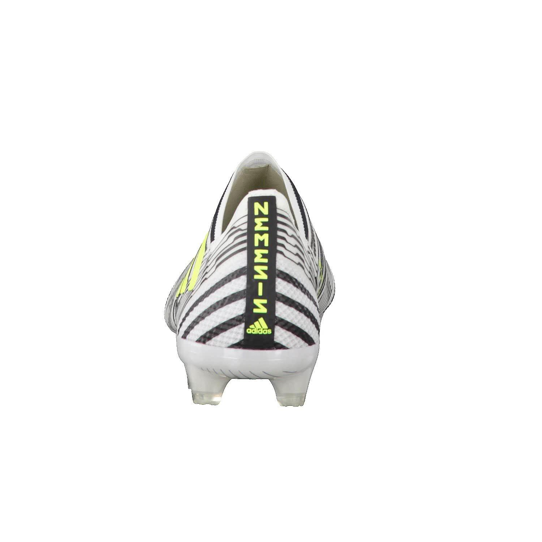 Adidas Herren Herren Herren Nemeziz 17+ 360agility Fg Turnschuhe 027bef