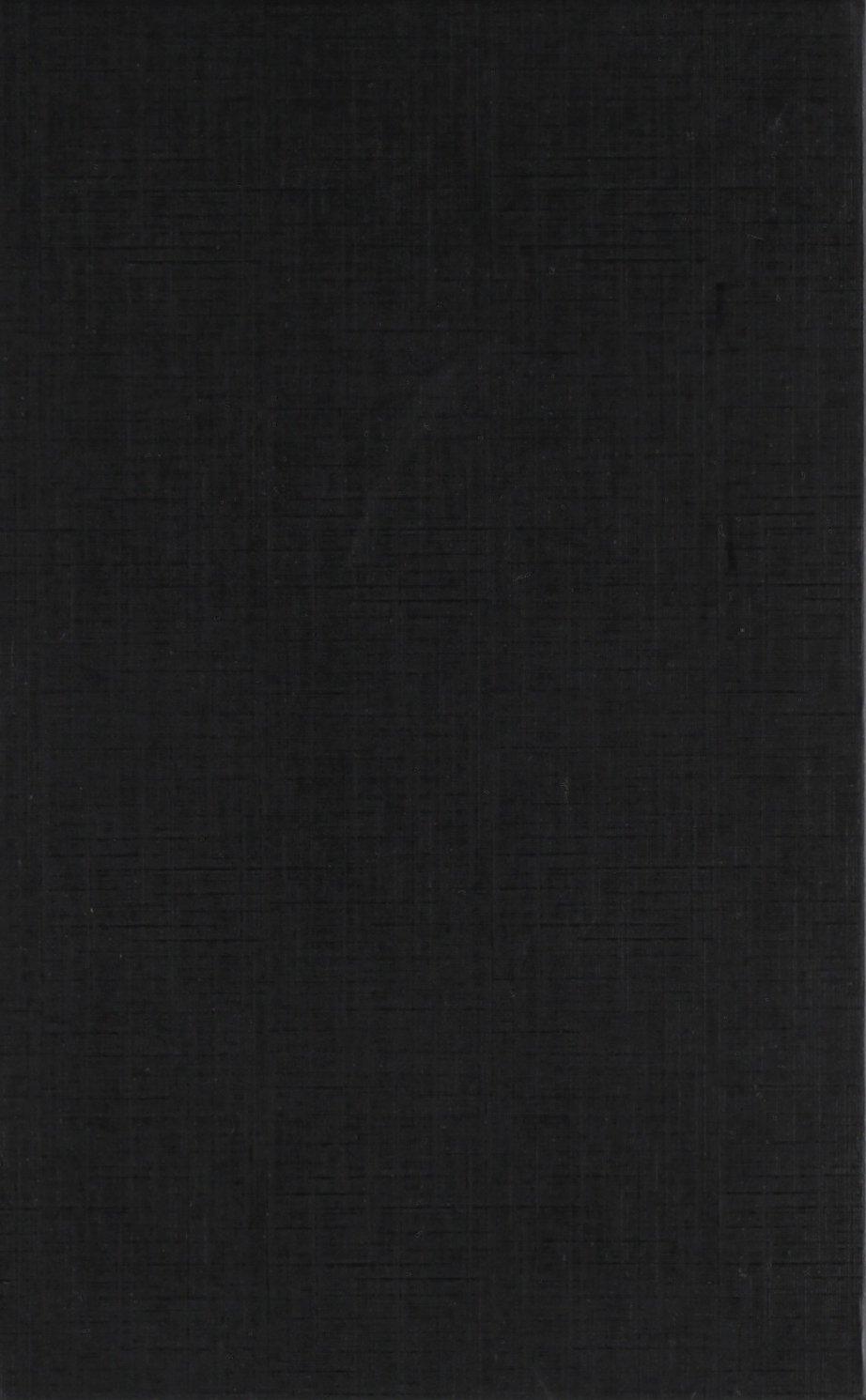 CANSON Skizzenbuch ARTBOOK ONE DIN A6 schwarz 3148950055675