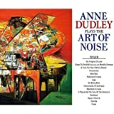 Plays the Art of Noise