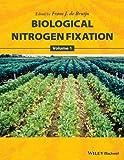 Biological Nitrogen Fixation, Volume 1