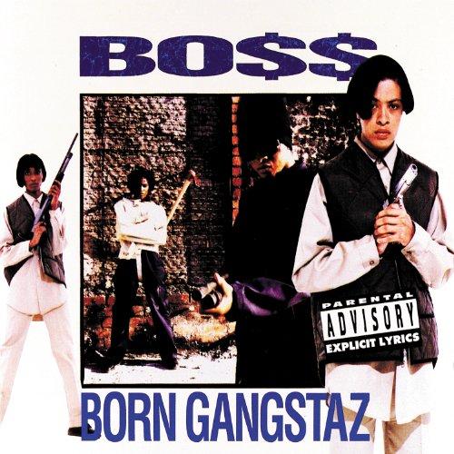 born-gangstaz