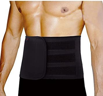 372ac23dd7 Amazon.com  Waist Trimmer Belt