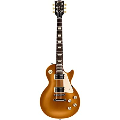 Gibson Les Paul Studio '50s Tribute 2016