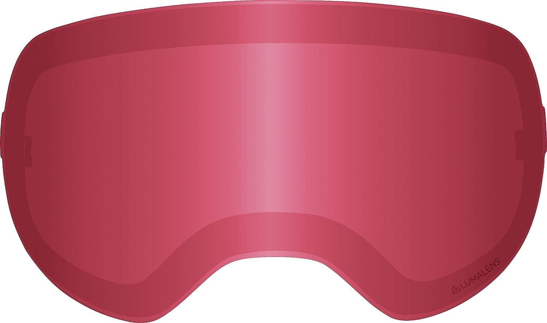 ドラゴンx2s交換用レンズ B076QBL18L X2S / Rose Luma 35% VLT X2S / Rose Luma 35% VLT