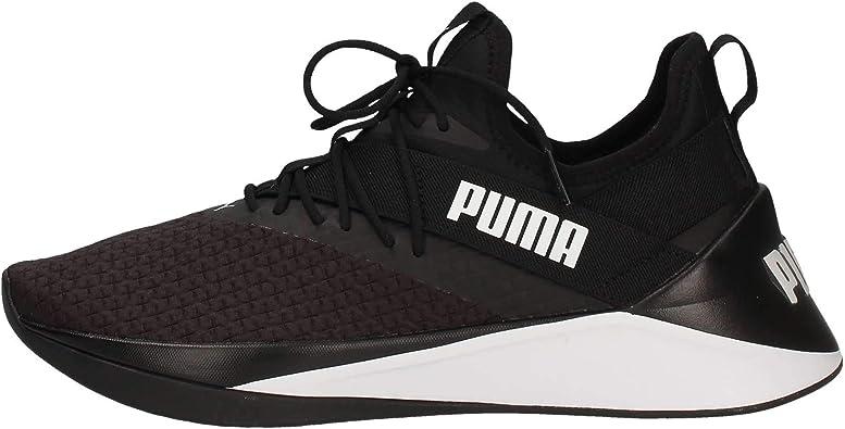 PUMA Jaab Xt, Scarpe da Fitness Uomo