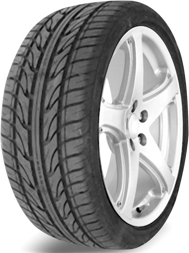 Haida HD921 P265//40R22 106W All Season Radial Tire