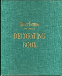 92+ Better Homes And Gardens Decorating Book - All Images Via Better ...
