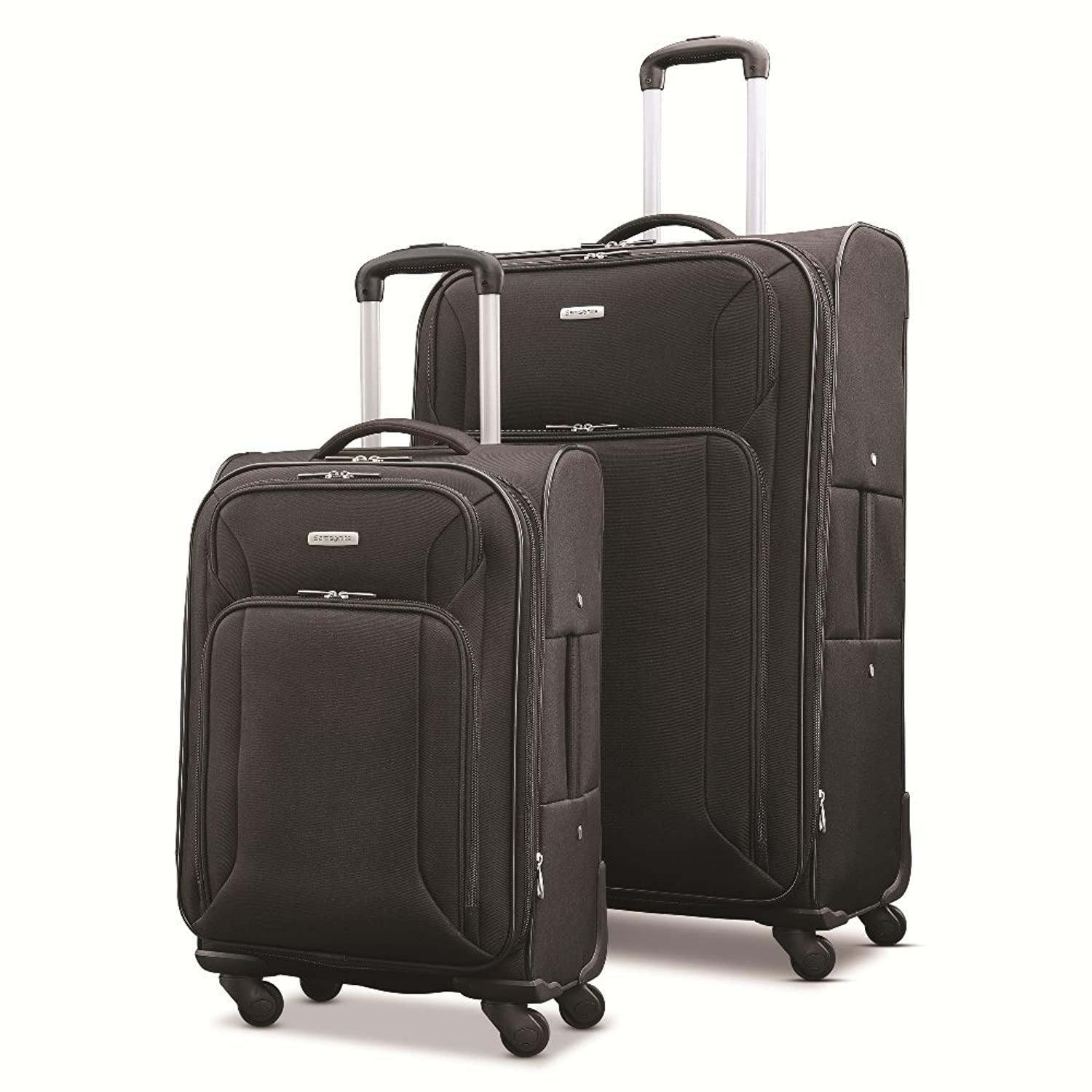 $83.42 (Reg. $460) Samsonite V...