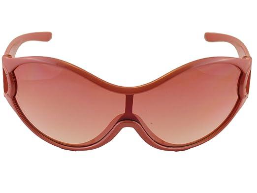 Amazon.com: Bratz niñas rosa anteojos de sol: Clothing