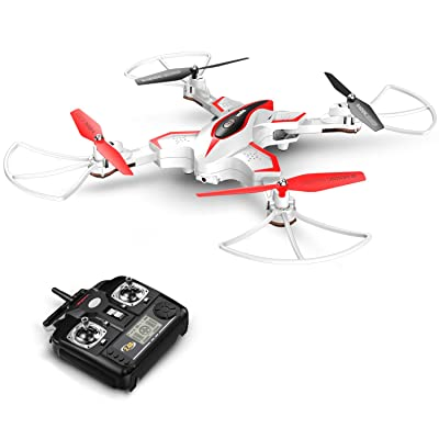 Syma X56 Foldable Drone for Kids Gift Portable ...