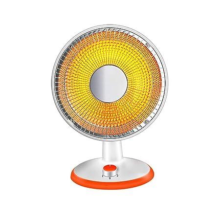 Heizung Lüftung Elektrische Heizkörper Kleine Solar Fans Der