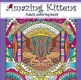 7a08fc3f3200 Amazing Kittens