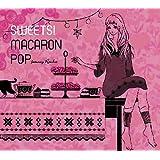 SWEETS!MACARON POP