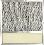 Broan R610050 Grease Filter