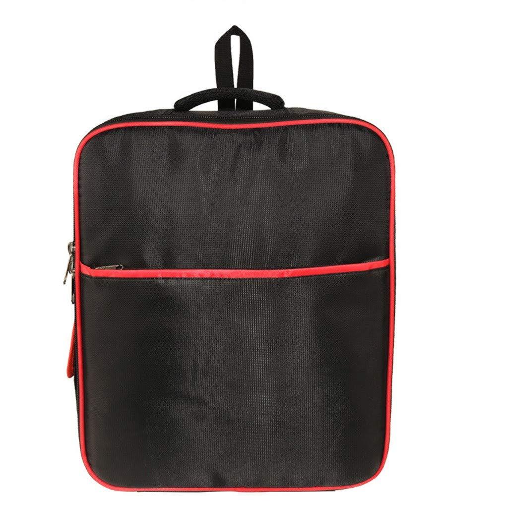 DDLmax Portable Travel Durable Shoulder Bag Carrying Bag Protective Storage for Hubsan
