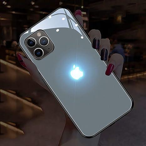 Iphone ケース 光る