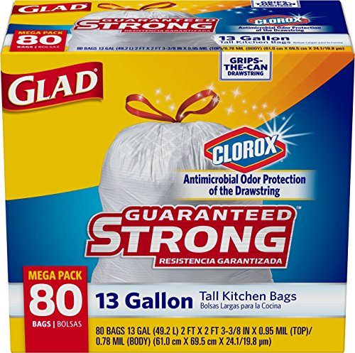 glad-tall-kitchen-bags-with-antimicrobial-protection-of-the-drawstring-from-odors-13-gallon-80-count