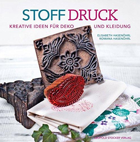 stoffdruck-kreative-ideen-fr-deko-und-kleidung