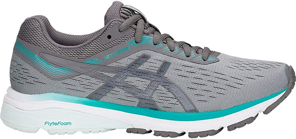ASICS Women s GT-1000 7 Running Shoes