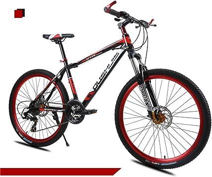 Frenos de Disco de Bicicleta de Velocidad Variable de 24 ...