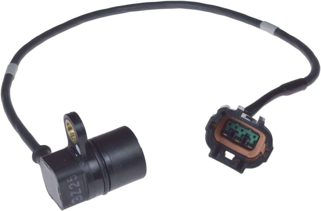 adn17230/ADL Manivelle Angle Capteur de qualit/é OE