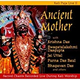 Ancient Mother: Kali Puja