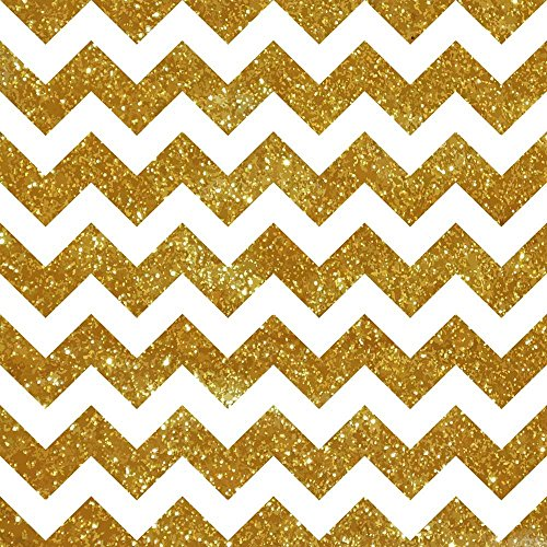 phsfubel-golden-waves-backdrop-photoshoot-polyester-floordrops-5x7ft-digital-backgrounds-for-photogr