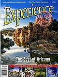 Experience Arizona offers