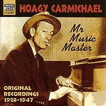 Mr. Music Master