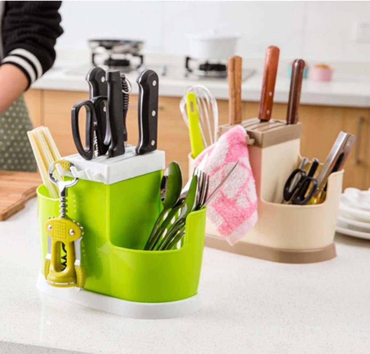 Kreative Essstäbchenhalter Halter Rack Stand Küchengerät Halter ...