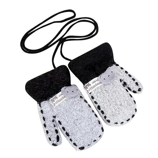 d613b14f2ab6 Amazon.com  Bbay Gloves