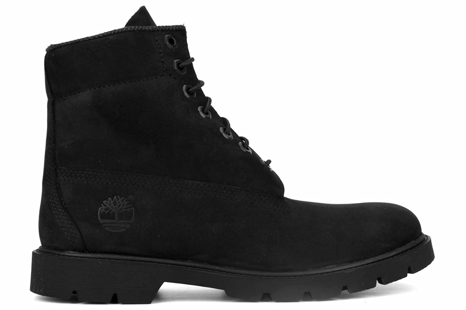 "Timberland Men's 6"" Basic by Timberland"