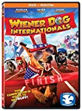 Wiener Dog Internationals [DVD + Digital]