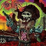 Murder Death Kill by Mortillery (2012-07-10)