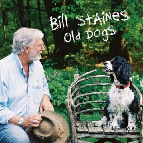 Old Dogs ()