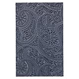 Cool Tools - Flexible Mega Tile - Eastern Paisley - 9.25'' X 6''