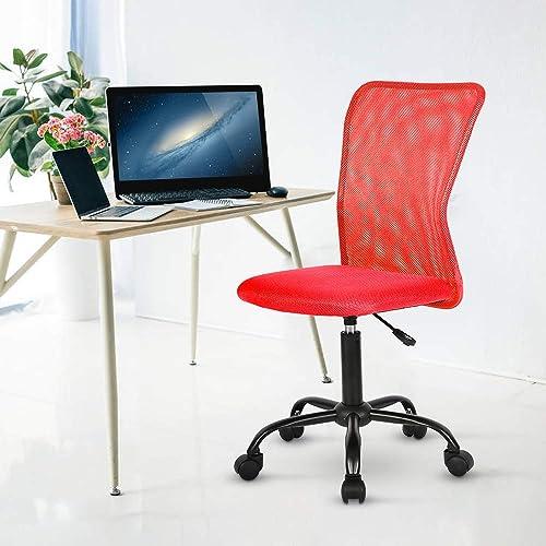 Ergonomic Office Chair Desk Chair Executive Chair