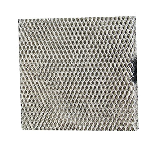 Magnet Compatible for Aprilaire 12 Water Panel Evaporator...